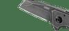 CRKT Razelcliffe Compact - Logo