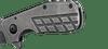 CRKT Razelcliffe Compact - Close up handle