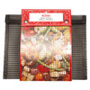 Kussi Non-Stick Mesh Grill Pocket (PM8003) packaging