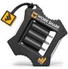 Work Sharp Micro Sharpener - Front