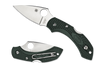 Spyderco Dragonfly 2 Racing Green FRN