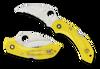 Spyderco Dragonfly 2 Salt Hawkbill Serrated Edge