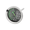 Browne Glow Meat + Poultry Ovenproof Thermometer