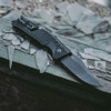 SOG Trident AT Blackout - lifestyle