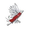 Victorinox Swiss Army Work Champ XL Red (0.8564.XL-X1)