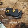 Work Sharp Pivot Plus Knife Sharpener - features