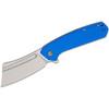 CIVIVI Bullmastiff Blue G10 (C2006B) - open