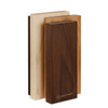 Wusthof Crafter Knife block (2090870601)