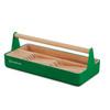 Wusthof Urban Farmer Tool Basket (2095275301)