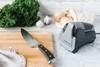Wusthof Easy Sharp Electric Knife Sharpener (3069730302) - lifestyle