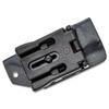 CIVIVI M2 Backup Black G10 (C2016C) - sheath