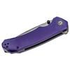 CIVIVI Brazen Purple G10 (C2023A) - closed scales