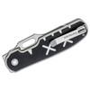 Kizer Cormorant (Ki4562) - closed clipside