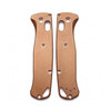 Flytanium Benchmade Bugout Copper Scales (FLY-545)