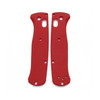 Benchmade Bugout G10 Scales Red (FLY-626)