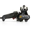 Work Sharp Electric Knife & Tool Sharpener Mk. 2 (WSKTS2) - straight on