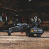 Work Sharp Electric Knife & Tool Sharpener Mk. 2 (WSKTS2 - workbench