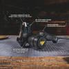 Work Sharp Electric Knife & Tool Sharpener Mk. 2 (WSKTS2) - components