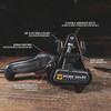 Work Sharp Electric Knife & Tool Sharpener Mk. 2 (WSKTS2)- components