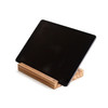 ChopValue Tablet Stand (AP30110001) - with tablet