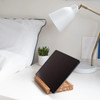 ChopValue Tablet Stand (AP30110001) - bedside table