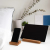 ChopValue Tablet Stand (AP30110001) - with phone stand