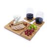 ChopValue Charcuterie & Wine Set (PS30020101) - lifestyle