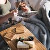 ChopValue Charcuterie & Wine Set (PS30020101)- couch