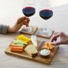 ChopValue Charcuterie & Wine Set (PS30020101) - snacks