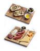 ChopValue Charcuterie Board & Platter Set (PS20020101) - lifestyle