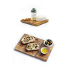 ChopValue Cheese & Charcuterie Set (PS10020101) - lifestyle