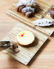ChopValue Cheese & Charcuterie Set (PS10020101) - pastry