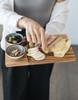 ChopValue Cheese & Charcuterie Set (PS10020101) - cheese
