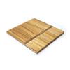ChopValue Charcuterie Platter (SB30020101)