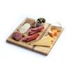 ChopValue Charcuterie Platter (SB30020101) - lifestyle