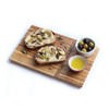 ChopValue Charcuterie Board (SB20020101) - bread