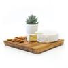 ChopValue Cheese Board (SB10020101) - cheese