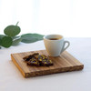 ChopValue Cheese Board (SB10020101) -coffee
