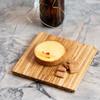 ChopValue Cheese Board (SB10020101) - tart