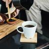 ChopValue Coaster 4Pc Set (CS10010104) - lifestyle breakfast