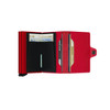 Secrid Twinwallet Red (TO-Red-Red)
