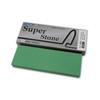 Naniwa Super Stone 400 Grit (S2-404)