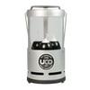 UCO Gear Candlelier Lantern Aluminum (C-A-STD)