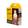 UCO Gear 9 Hour Candles 3Pk (L-CAN3PK) packaging