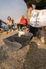 UCO Gear XL Flatpack Portable Grill & Firepit (GR-XLFPG) charcoal grill