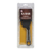 KA-BAR Wrench Knife (1119) packaging
