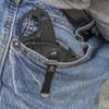 KA-BAR TDI Pocket Strike (2491) lifestyle in pocket