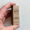 Knafs Strop Compound Green Ultra Fine (KNAFS-00016) packaging