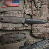 SOG Pentagon FX FDE (17-61-02-57) lifestyle