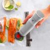 Zwilling Fresh & Save Vacuum Pump (36801-002)
